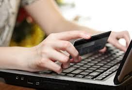 В чем преимущества интернет шоппинга?
