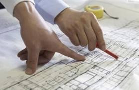 Что такое проектирование водоснабжения?