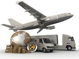 Что такое доставка грузов?