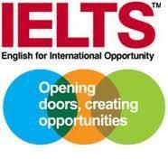IELTS – самый популярный экзамен в мире по английскому языку