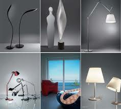 Разновидность освещения