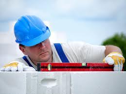 Строительные услуги под ключ