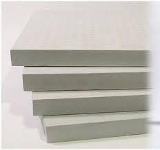 Силикат Кальция  - современный теплоизоляционный материал.