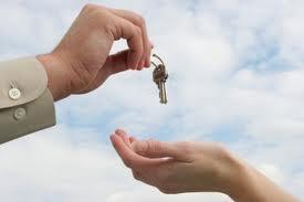 Как приобрести жилье, не имея на это денег?