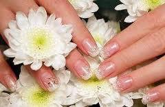 Простые советы по уходу за ногтями