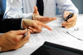 Что такое юридическое сопровождение бизнеса?