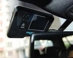 Как выбирать видеорегистратор автомобильный?