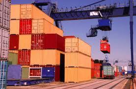 Нужны морские перевозки? Не подведет Митридат Одесса!