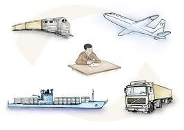 Таможенная регистрация грузов