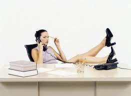 Качественный выбор специалистов - залог успешной работы