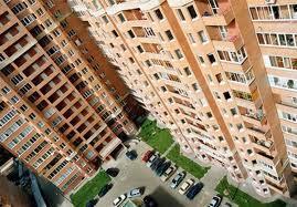 Безопасная покупка квартиры в Москве: нужен ли риэлтор?
