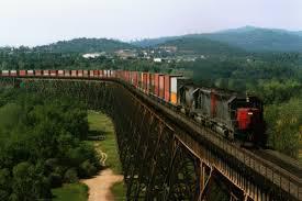 Доставка грузов в Тынду осуществляется сегодня быстро