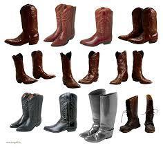 Парад обуви – это помощник в организации бизнеса