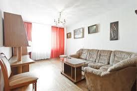 Самый результативный поиск квартир в аренду на сайте hata.by
