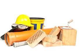 Какие бывают ремонтные работы?