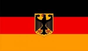 Немецкая земля Гессен