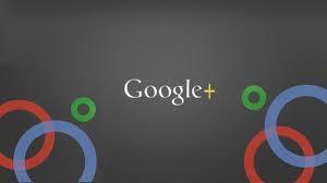 Вы пользуетесь сервисом Google+?