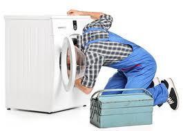 Ремонт стиральных машин - дело накладное!