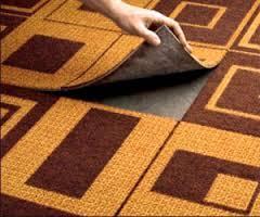 Стоите перед выбором ковровой плитки?