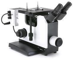 Что вы знаете о микроскопах?