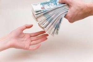 Что входит в стоимость кредита