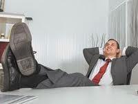 Мечтаете о собственном бизнесе?