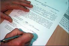 Значение договора аренды квартиры