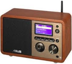 Онлайн-радио: плюсы и минусы