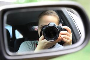 Как выбрать свадебного фотографа