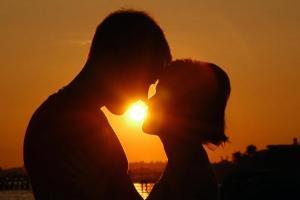 Как совместную жизнь с парнем сделать приятной?