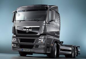 Каким должно быть современное сервисное обслуживание грузовых автомобилей