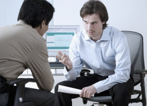 Адвокаты помогут вам в любой сложной ситуации