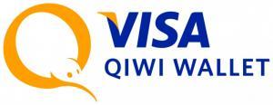 QIWI - современные технологии совершения платежей