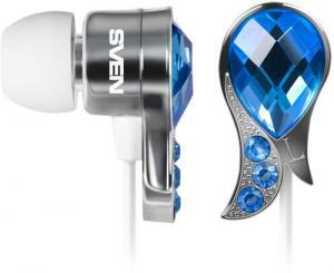 Драгоценные звуки: сколько стоят наушники из золота и бриллиантов