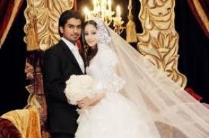 Фотограф ответил перед судом Гомеля за некачественные свадебные фотоснимки