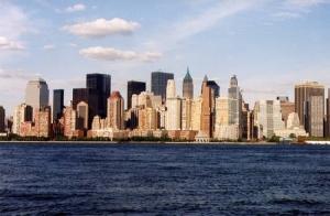 То чего вы еще не знали о Нью-Йорке