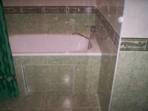 Как правильно обогреть и сохранить тепло в ванной комнате