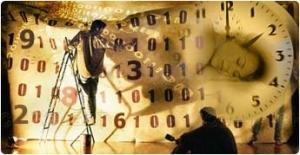 Управляйте своей судьбой с помощью нумерологии