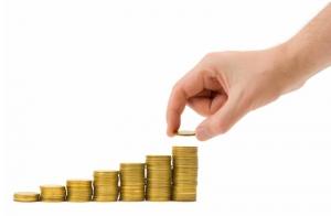 Новый финансовый центр может появиться в Беларуси