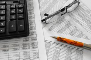 Результаты поиска Бухгалтерская отчетность 2011 формы или что такое Финансовый портал