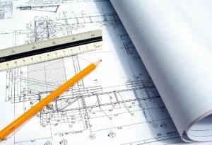 Проектирование магазинов и супермаркетов