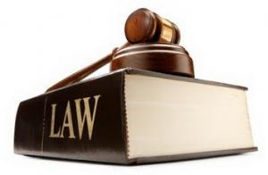 А вы пользуетесь юридическим услугами???