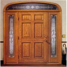 Спасает ли дверь от квартирных краж