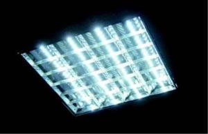 А вы купили бы светодиодный светильник?
