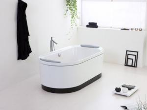 Несколько советов по ремонту в ванной комнате