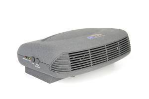 Ионизаторы воздуха: польза, виды