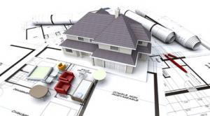 Где построить домик?