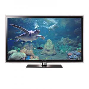 Горизонт намерен выпускать телевизоры Smart TV