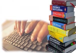 Спрос на услуги по письменному переводу растет