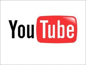 Как оформить канал на youtube - такой вопрос встречается всё чаще
